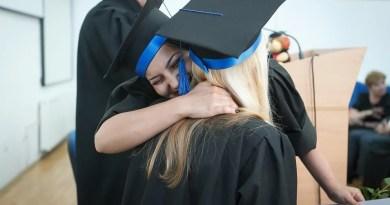 República Dominicana lidera cifra de universitarias graduadas de Latinoamérica