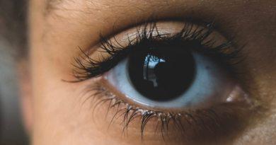 Descubren una mutación de un gen que causa la distrofia macular de la retina