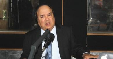 Vinicito: vender Punta Catalina sin prenderla ni estar en operación plena es un absurdo