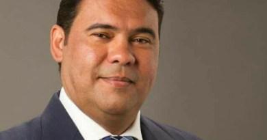 Candidato PRM dice supera por 20 puntos a Karina Aristy en lucha por alcaldía de Higüey