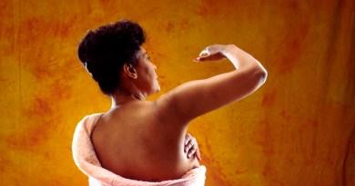 La nanomedicina se muestra eficaz contra los tumores de mama más agresivos