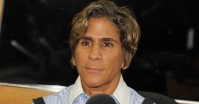 Desiree Jiménez: el comprador compulsivo sufre trastorno de comportamiento