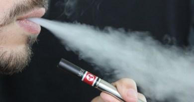 Uso de cigarrillos electrónicos exacerba disfunción celular, según estudio