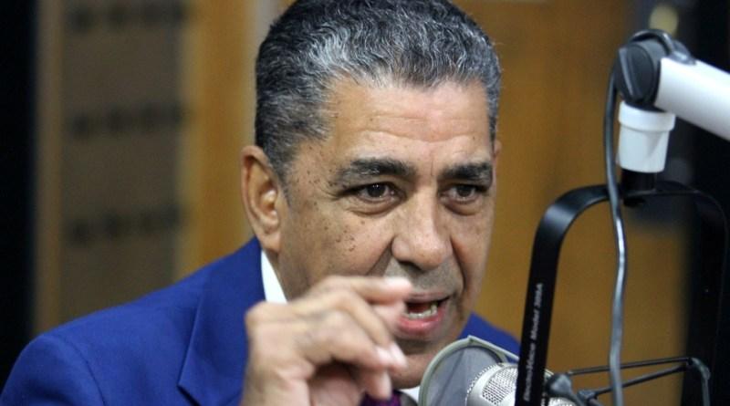 Adriano Espaillat espera que César el Abusador coopere con Justicia de EE. UU.
