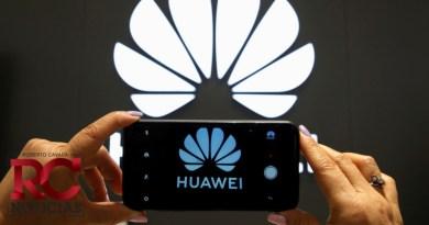 Realizarán en el país el Huawei Developer Day