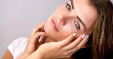 Tu rostro con un brillo natural gracias al endymed fraccionado