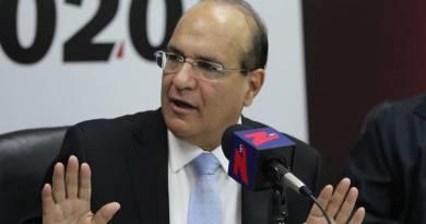 JCE imprimirá boletas electorales cuando TSE entregue fallos de candidaturas