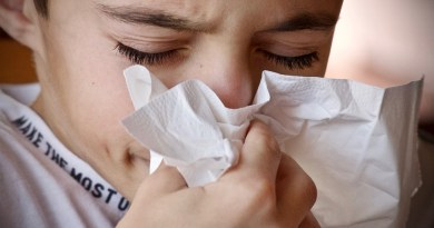 Mitos y verdades sobre la influenza estacional y su vacuna