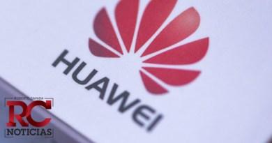 La mitad de los canadienses dicen que el gobierno no debió de arrestar a la directora financiera de Huawei revela encuesta