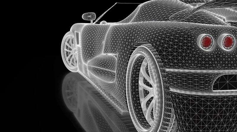 Desarrollan en Israel un 'software' mediante el cual los autos podrán arreglarse a sí mismos
