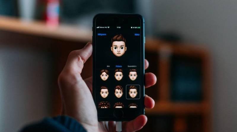 La revolución de género llega a los emoticonos: Apple lanza casi 400 nuevos y rediseña otros 265