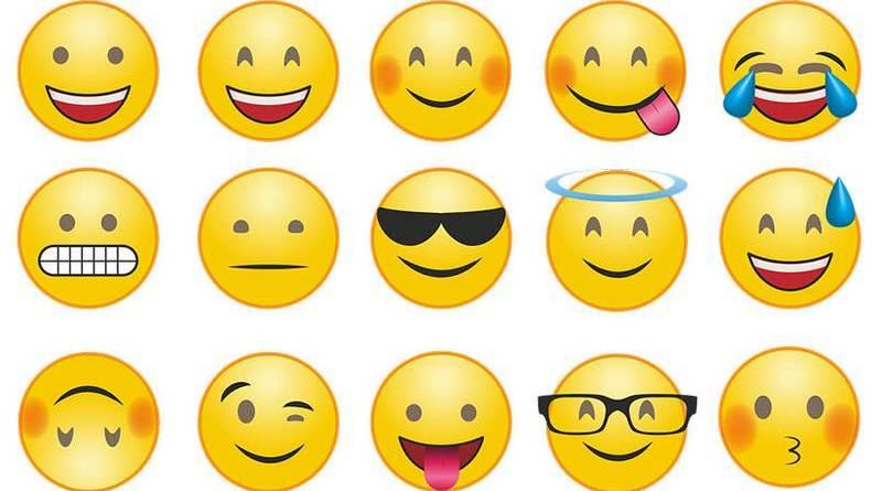 Fb e Instagram prohíben el uso de emojis sexualmente sugerentes (incluyendo el durazno y la berenjena)