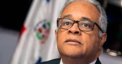 Coronavirus en cifras: En República Dominicana, 18 muertes en 48 horas