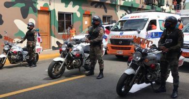 MOPC incrementa las patrullas de carreteras por Día de las Madres