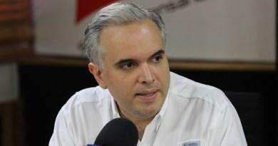 PRSD: en Gobierno de Abinader habrá justicia social y se usarán recursos con pulcritud