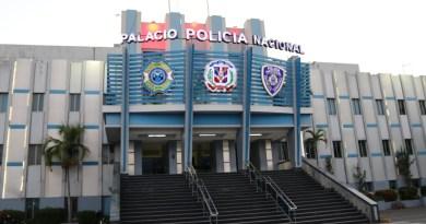 PN busca involucrados en asesinato de un adolescente en La Romana