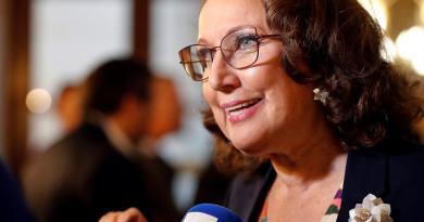 Iberoamérica reivindica la innovación y la cooperación para combatir el covid-19