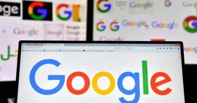 Google retrasa hasta julio de 2021 la vuelta a sus oficinas por la COVID-19