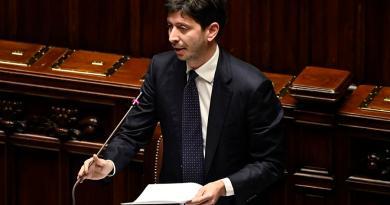 Italia permitirá la pastilla abortiva sin hospitalizar y hasta novena semana
