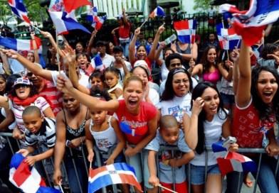 Los Dominicanos en Estados Unidos reclaman revisar votos nulos de las pasadas elecciones