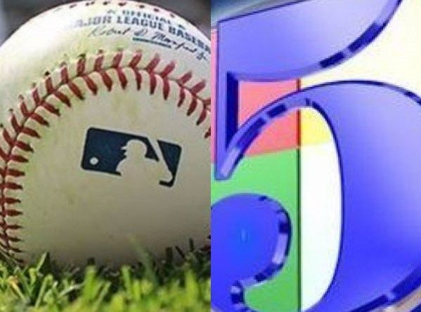Tribunal de Nueva York condena a Telemicro a pagar US$6 millones a MLB