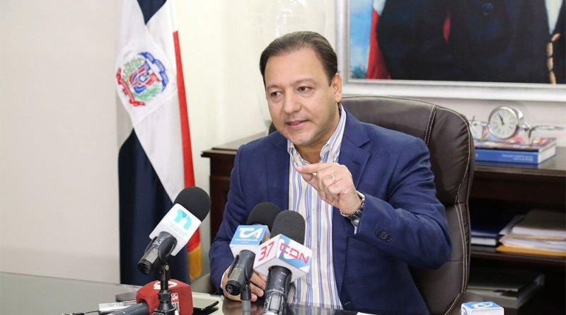 Abel Martínez ante los tribunales por alegado incumplimiento de pago