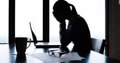RD: El 90% de niñas y jóvenes entre 16 y 25 años dice haber recibido amenazas sexuales en las redes sociales