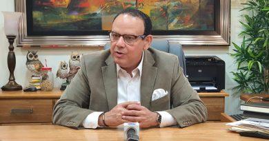 FJT respalda intención del Gobierno de terminar contratos con Odebrecht