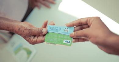 """ADESS paga """"Quédate en Casa"""" a los beneficiarios con tarjeta"""