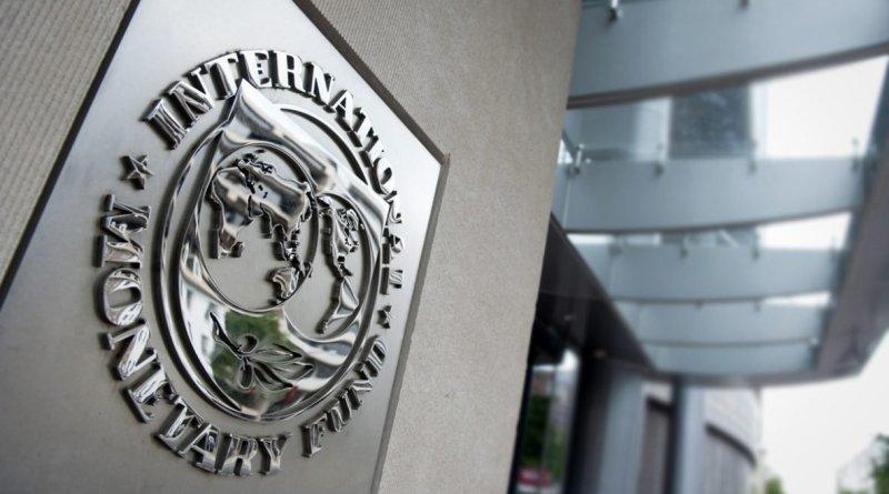 El FMI mejora su previsión para Latinoamérica con una caída del 8,1 % en 2020