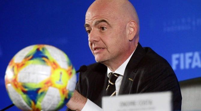 Doce ciudades de Australia y Nueva Zelanda en seminario de FIFA para ser sede