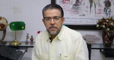 Guillermo Moreno tilda de «inaceptable» que el Gobierno «desprecie» inversiones chinas