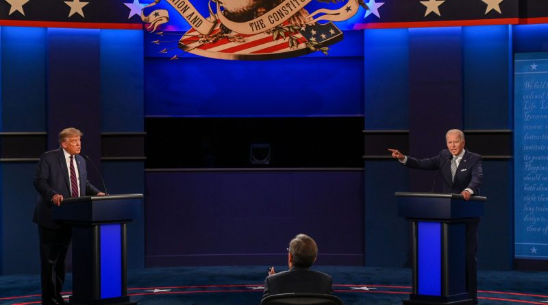 Comisión de debates en EEUU cube que tomará medidas para  en próximas citas