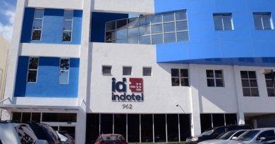 Indotel cierra 3 emisoras y ya suman 19 clausuradas en últimos meses