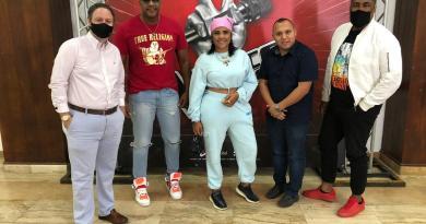 The Inform Dominicana será un prove de canto para toda la familia