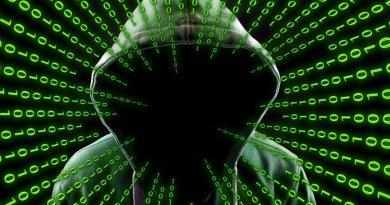 """EE. UU. ve """"grave"""" amenaza a sus sistemas por ciberataque atribuido a Rusia"""