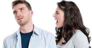 La voz femenina provoca agotamiento en el cerebro masculino: Según estudio