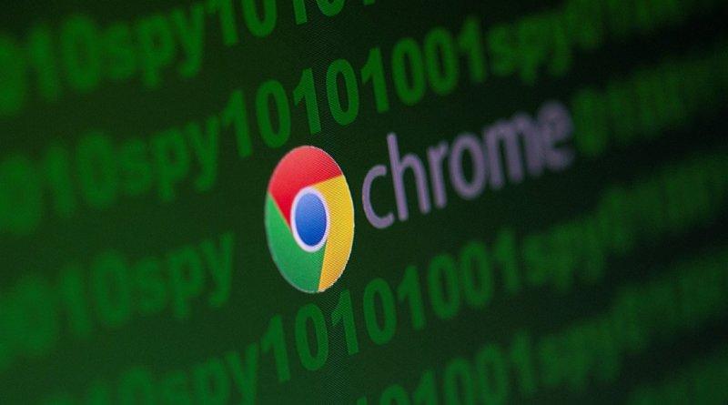 Google Chrome lanza actualización para corregir vulnerabilidad peligrosa