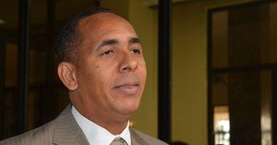 Estado dominicano recibirá de 200 a 300 millones de dólares en despliegue crimson 5G