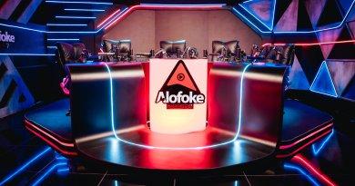 Nuevo estudio de Alofoke Media Team enciende las redes sociales