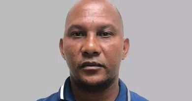 Ministerio Público solicitará un año de prisión preventiva contra Julito Kilo