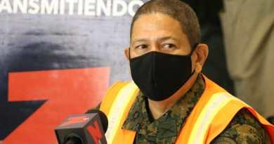 Defensa Civil dispone de más de 10 mil miembros para asistencia en Semana Santa