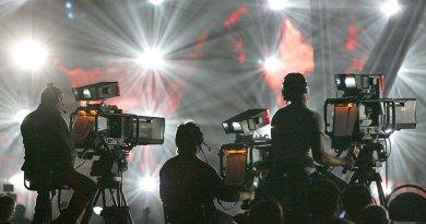 14 proyectos cinematográficos se realizan en RD actualmente con más RD$4,722 millones de presupuesto
