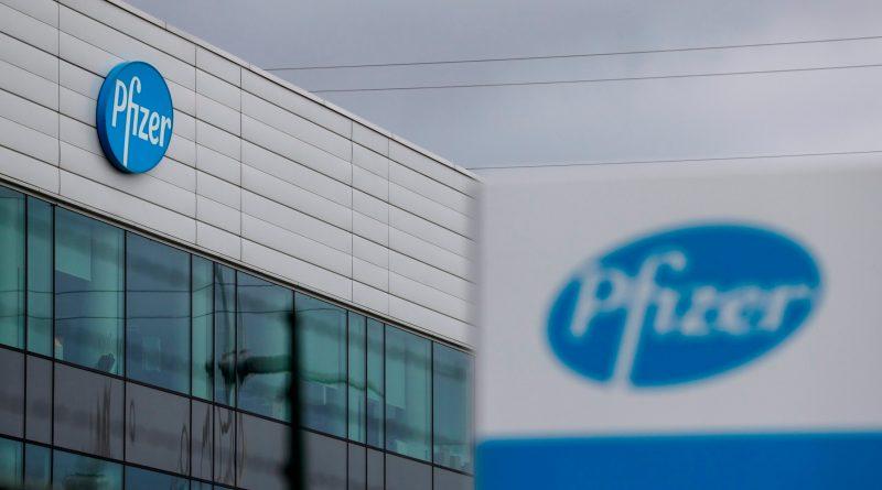 EMA adelanta a final de mayo evaluación de Pfizer en menores de 12 a 15 años