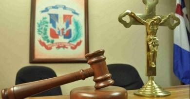Prisión preventiva contra fabricante ilegal de bebidas alcohólicas en SFM