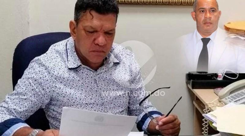 Concejo de Regidores de Higüey decidirá en próximas horas suerte de concejal Torres