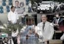Gutiérrez pasó de promover valores cristianos, en campaña, a reo de EEUU por narcotráfico