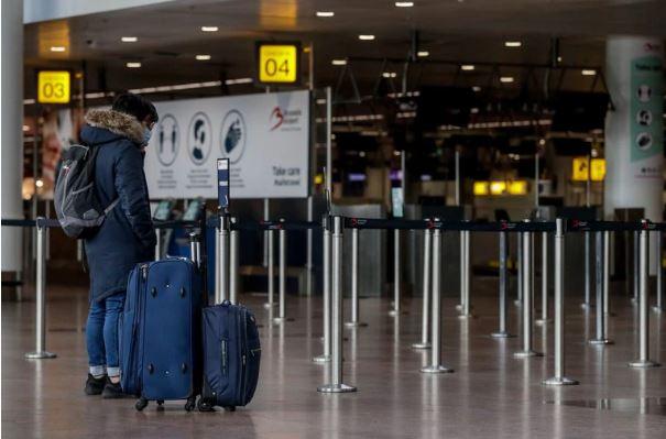 Unión Europea autorizó los viajes no esenciales desde Estados Unidos y otros 12 países