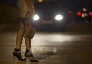 Trabajadoras sexuales de RD denuncian abusos por parte de la Policía