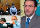 """""""Rondón debiera hacerle un bien a esta sociedad y enumerar a todos los que sobornó"""": Guillermo Moreno"""